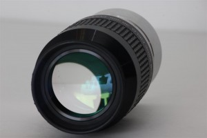 30mm telescope eyepiece