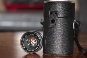50mm 1.7